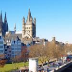 DSL Köln günstig